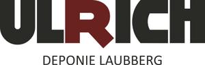 Logo-Deponie