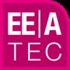 eeatec_logo-p2aak7gbjvnodzky4wpghzr6ufyvdpre2pz6lvjeug