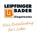 leipfinger-bader-logo