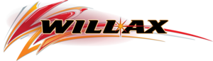 logo-willax