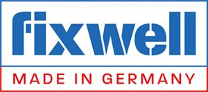 logo340x152