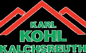 logo_kohl01